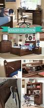 Childrens Bedroom Furniture Rooms To Go 17 Best Big Kid Beds Images On Pinterest Kid Beds Kids Rooms