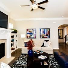interior paint colors to sell your home a guide to 2017 neutral interior color trends angie s list