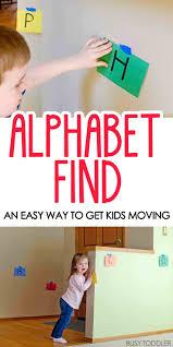 best 25 kid activities ideas on pinterest fun games for kids
