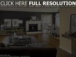 interior decorating color schemescolor scheme easy photo on