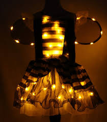 Light Halloween Costumes 20 Light Costumes Ideas Light Diy