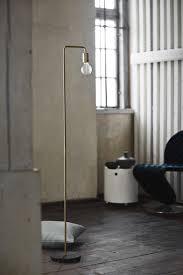 Standleuchten Wohnzimmer Beleuchtung Frandsen Cool Stehleuchte Floor Lamps Pinterest Beleuchtung