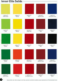 dupont imron paint color chart 100 images architectural