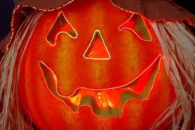 fiber optic halloween pumpkin decorations tips scavone insurance center auto u0026 homeowners insurance white