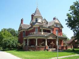 new victorian homes interior old style victorian style home craftsman homes