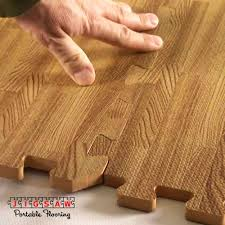 Laminate Flooring Toronto Carpet Tiles Faux Wood Tiles Trade Show Flooring Toronto Canada
