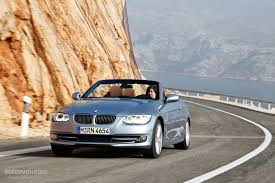 bmw 335i recall list bmw recalls 1 series e8x 3 series e9x and z4 e89 in us