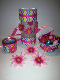 diy duct tape decorating ideas for easter u2013 starr u0027s diy creations