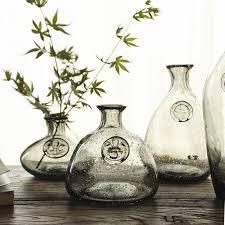 Bottle Vases Wholesale Glass Flower Planter Vases Wholesale Balloons On Sale Latex