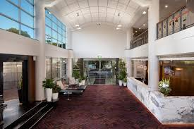 hotel rydges parramatta sydney australia booking com