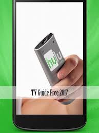 hulu plus apk free hulu plus tv guide 2 29 75 apk androidappsapk co