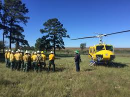 Wildfire Suppression Equipment by Wildfires And Disasters Texas Wildfire Protection Plan Twpp