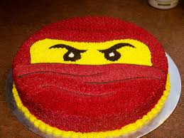 How To Decorate A Birthday Cake At Home Best 25 Ninja Cake Ideas On Pinterest Ninja Birthday Cake