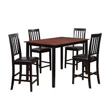 Standard Kitchen Table Height by Elegant Height Of Dining Room Table About Budget Home Interior