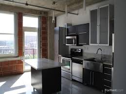 piper lofts apartments kansas city mo walk score
