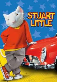 best 25 stuart little ideas on pinterest stuart wilson mouse