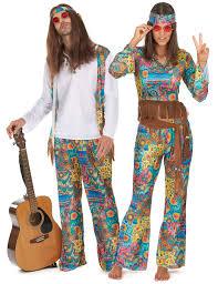 foto hippie figli dei fiori costumi da hippy figli dei fiori costumi coppia e vestiti di