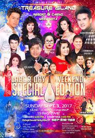vietnamese concert updates