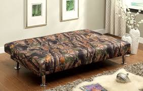 bedroomdiscounters sofa beds