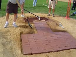moundmaster blocks turface athletics