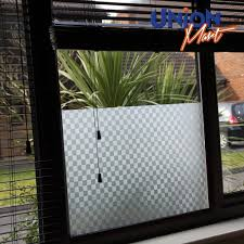 window film frosted one way mirror tint privacy