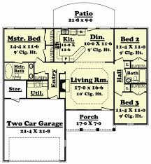 how to a house plan heritage boulevard house plan house plan zone