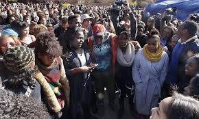 yale halloween costume free speech u0027 can be a way to avoid talking about race la times