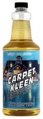 Biokleen Carpet Rug Shampoo Biokleen Carpet Cleaner Carpet Shampoo Biokleen