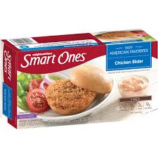 Walmart Furniture Moving Sliders by Weight Watchers Smart Ones Tasty American Favorites Mini