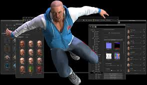 aplikasi untuk membuat gambar 3d download 5 aplikasi terbaik untuk membuat karakter 3d secara instant piksel