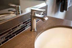 Reverse Osmosis Faucet Filter Bathroom Premier Faucets Reverse Osmosis Faucet Filter