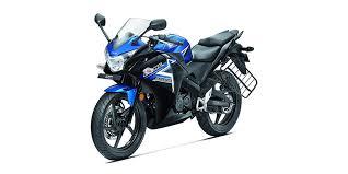 honda cbr 150r price and mileage honda cbr 150r price in india mileage reviews images
