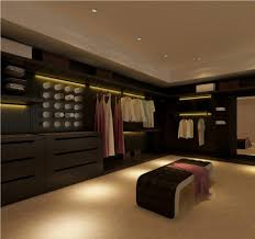 bedrooms walk in closet ideas make your own closet simple closet