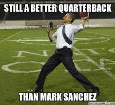 Mark Sanchez Memes - mark sanchez