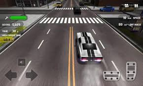 traffic apk race the traffic for android free race the traffic apk