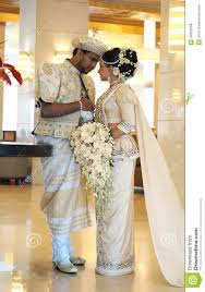 sri lankan national dress and groom in sri lanka editorial stock photo image of