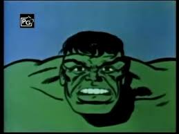 worst incredible hulk tv shows movies 1966