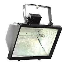 outdoor halogen light fixtures 1000w halogen flood light dynamic production solutions ltd in