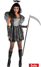 women costumes womens horror costumes costumes for women party city