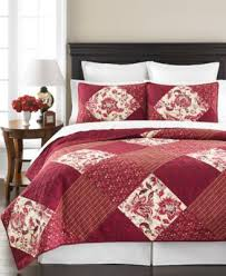 Macys Duvet Cover Sale Pendleton Flannel Skywalker Queen Duvet Cover Bedding