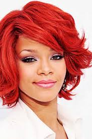 5 short haircut wavy red african american can u0027t do without 5