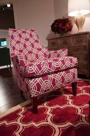 North Carolina Upholstery Furniture 147 Best High Point Furniture Images On Pinterest High Point