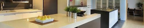 kitchen design tauranga bathroom vanities cabinets
