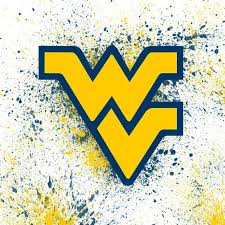 West Virginia travel style images 326 best wvu mountaineers images mountaineering jpg