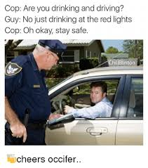 Drink Driving Memes - 25 best memes about drinking and driving drinking and driving