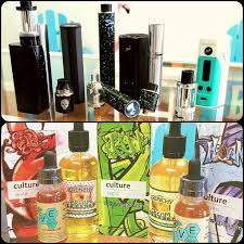 best e juice deals black friday 18 best images about clearence and specials on pinterest coupon