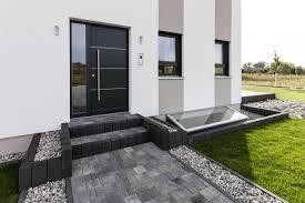 Kampa Haus Haus Planen Und Finanzierung Klären U2026 U2013 Wirbaueneinkampahaus