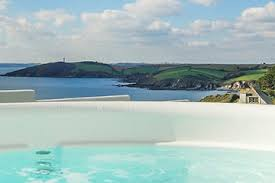 Cottage Rental Uk by Classic Cottages Handpicked And Inspected Holiday Cottages