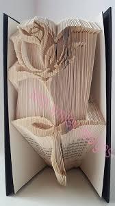 Book Paper Folding - best 25 book folding ideas on book folding patterns