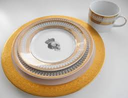 thanksgiving clearance passeiorama with thanksgiving dinnerware